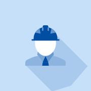 Icon made by www.flaticon.com