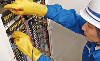 電力品質・雷・電磁環境対策