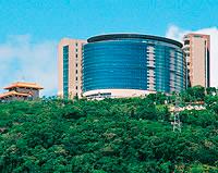 Chinese Culture University (Taiwan)